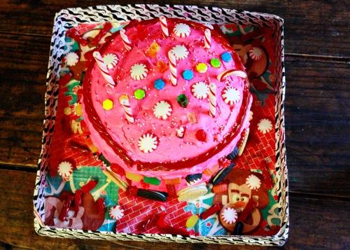 sugar cake 3