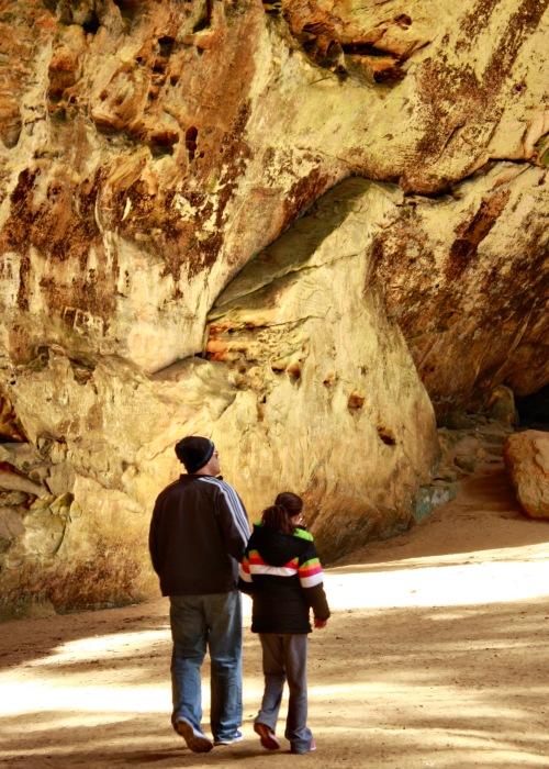 matt O ash cave 3