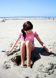 O beach 2