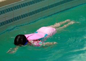 O swim 1