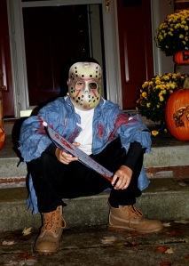 G halloween 13 1
