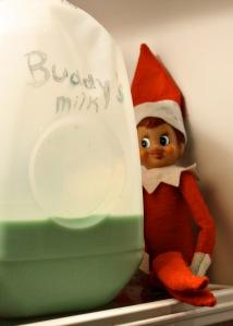 buddy milk 2