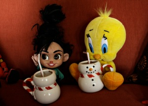 hot cocoa party 1