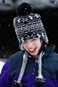 o snow 2