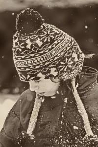 o snow 3 heartland