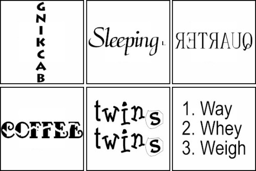 wuzzle5