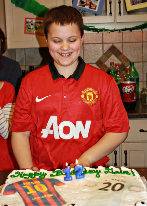 g cake 2