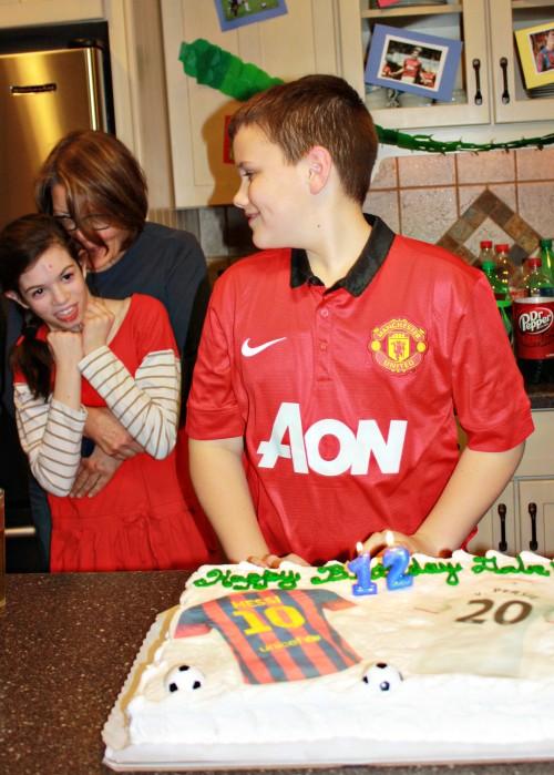 g cake 5