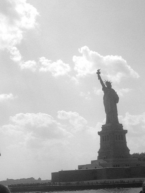 statue cruise 4