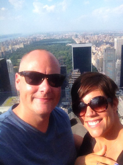 top of the rock 7
