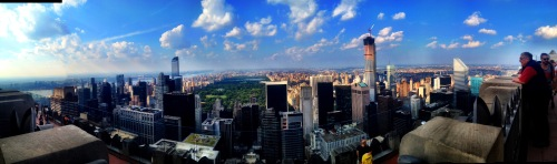 top of the rock pano 2
