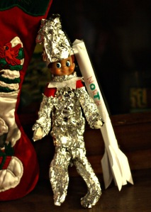 buddy astronaut 2