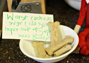 buddy dog cookies 2