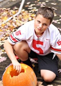 G pumpkins 3
