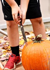G pumpkins 5