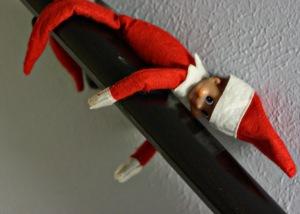 railing buddy 2