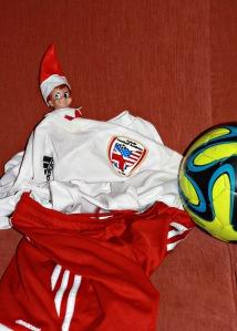soccer buddy 1