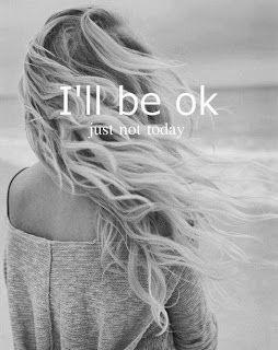 ill-be-ok