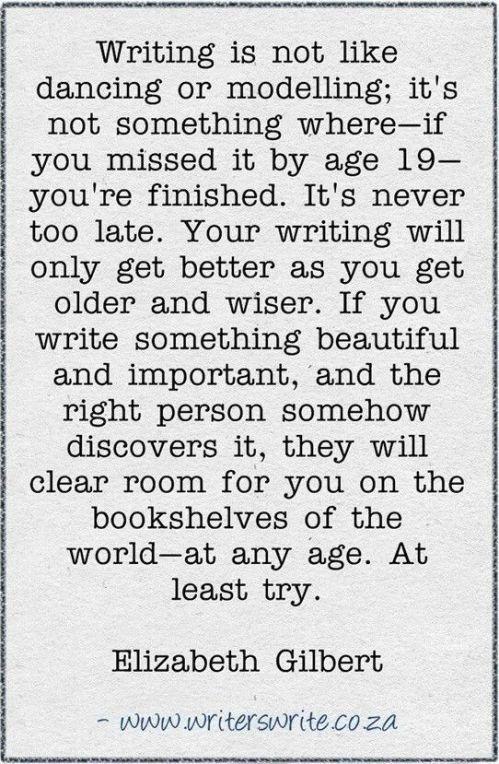 write-quote